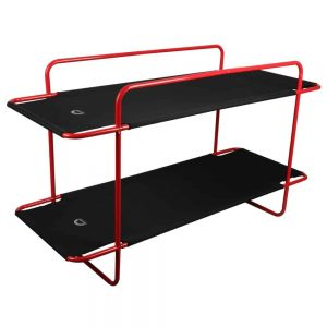 Bunk bed Camping Accessories