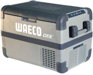 Waeco CFX65 Camping Accessories