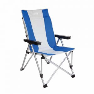 Camp Chair Camping Accessories