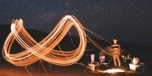 perth camper trailer hire infinity graphics