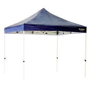 3X3 Gazebo Camping Accessories