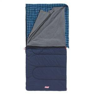 Pilbara Sellping Bag