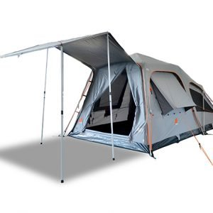 Oztent Oxley 7