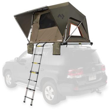 Dometic RTT Ladder
