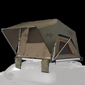 Dometic Roof Top Tent Open
